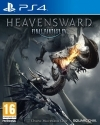 Final Fantasy XIV: A Realm Reborn - Heavensward (PS4)